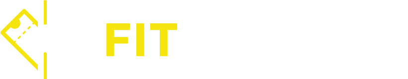 FORO INTERNACIONAL DE TICKETING