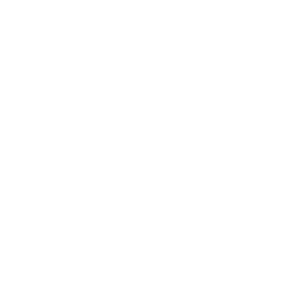 Global Stream by Ticketplus